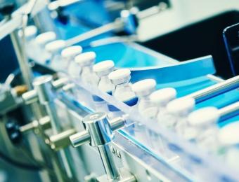 NatiVita - лекарства для лечения онкологических заболеваний