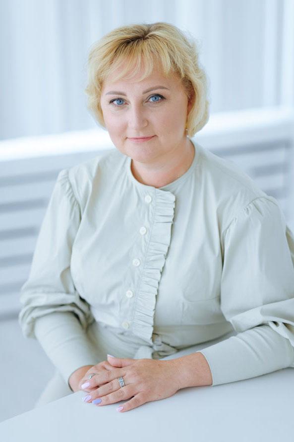 Лидия Лиэпинь